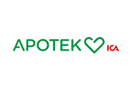 apotek-hjartat