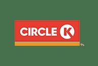 cirkle-k