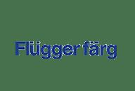 flugger-farg