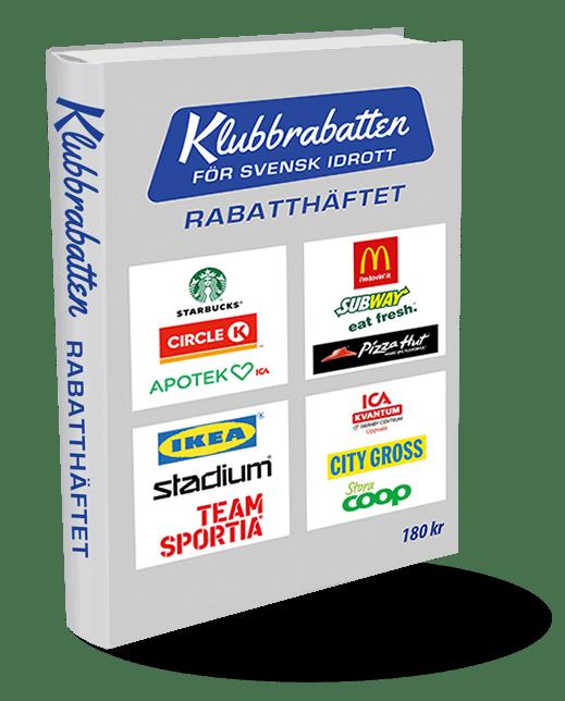 klubbrabatten-haftet-2017