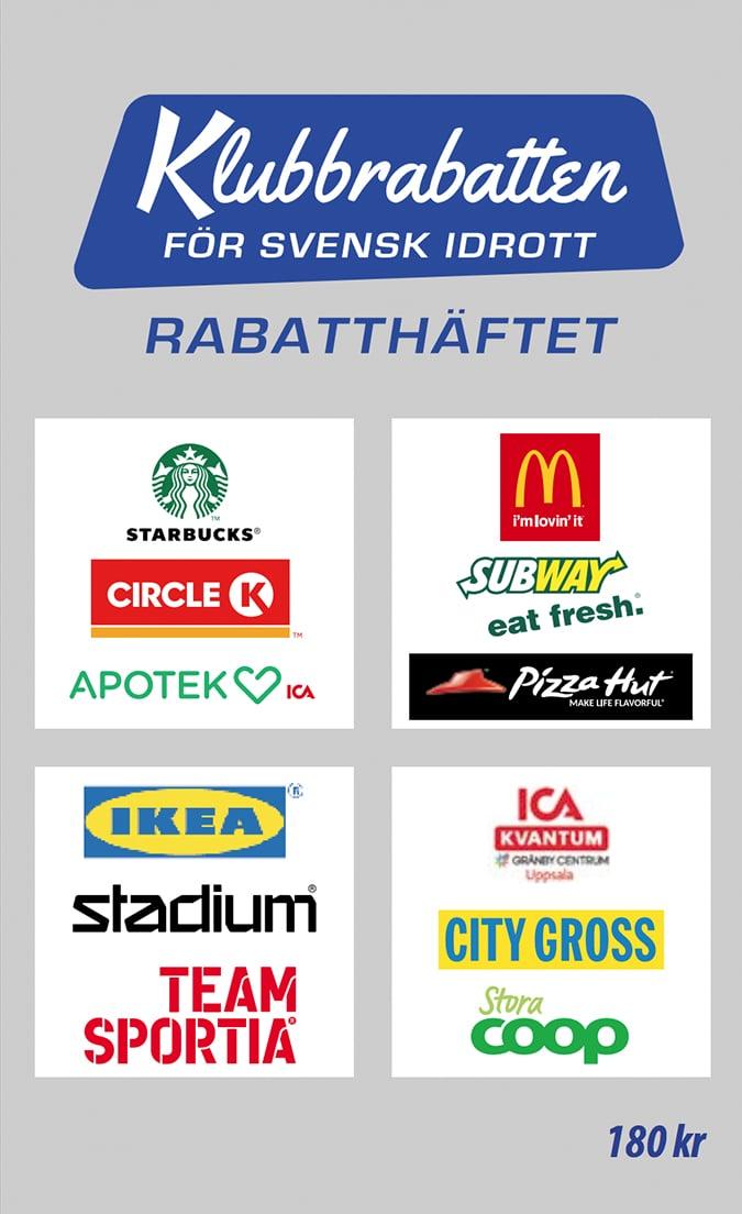 klubbrabatten-hafte-uppsala-2017