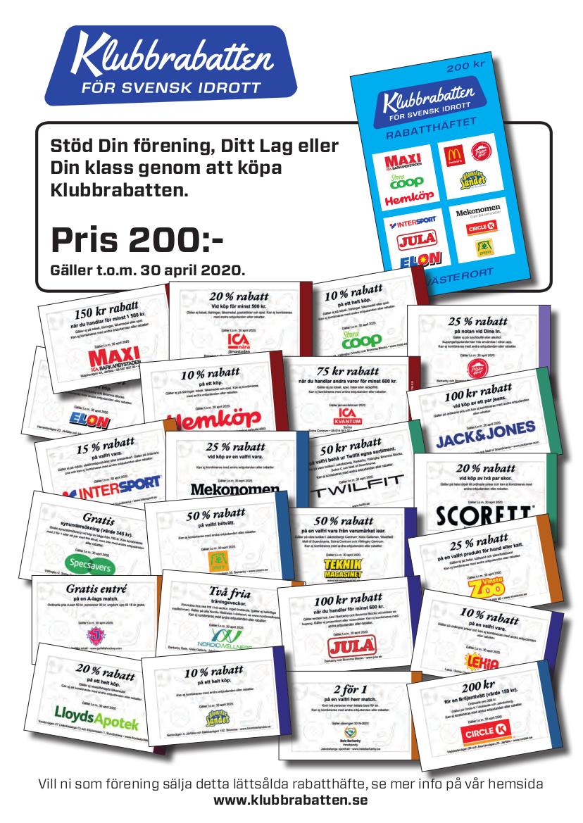 Reklamblad Västerort_HT2019