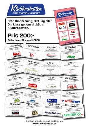 Reklamblad Enkoping_VT2020