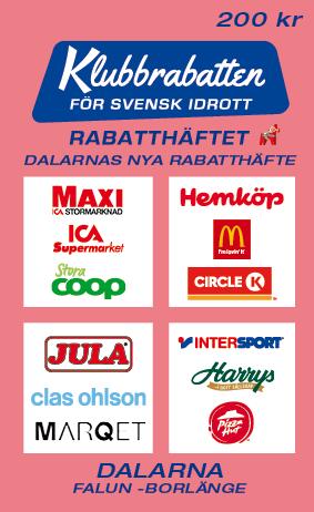 Omslag Dalarna VT 2020
