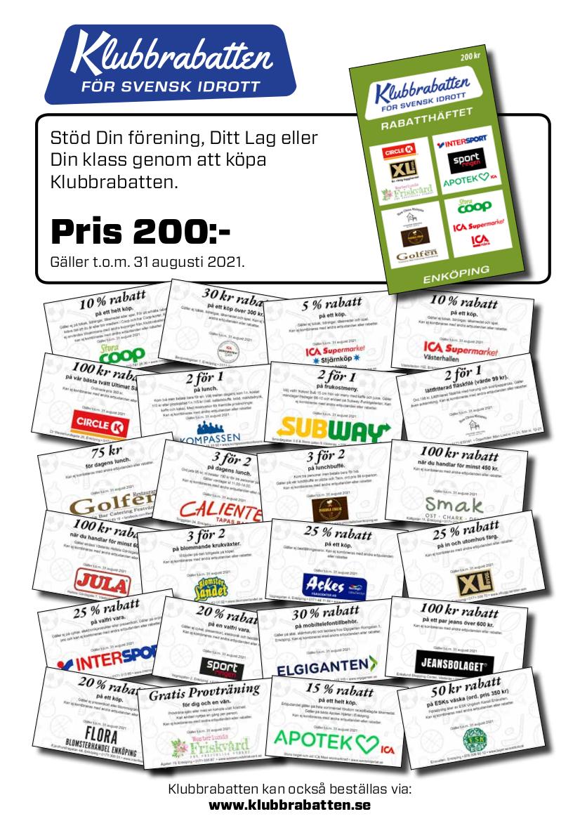 Affisch_Enkoping_VT2021
