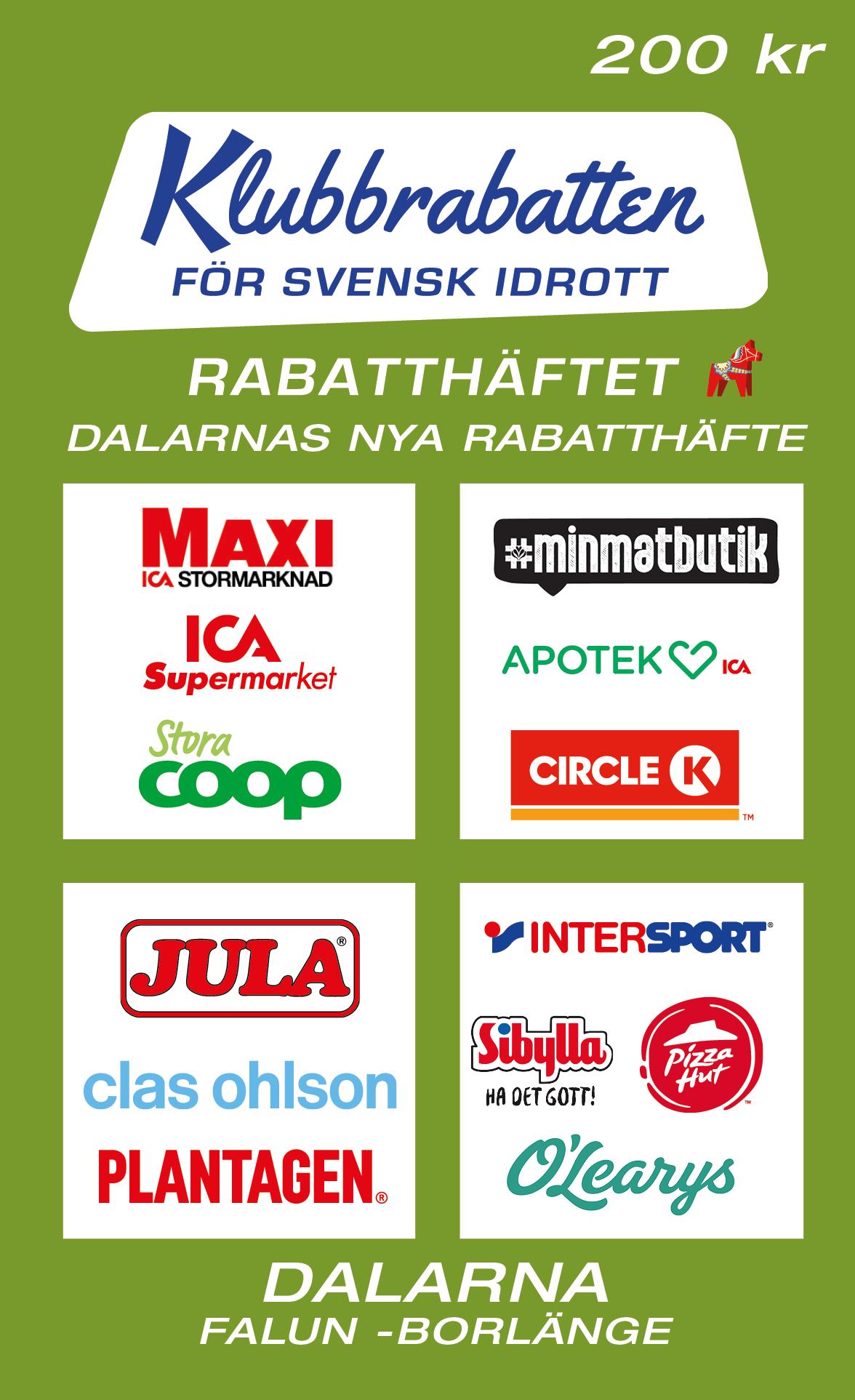 Omslag Dalarna VT 2021