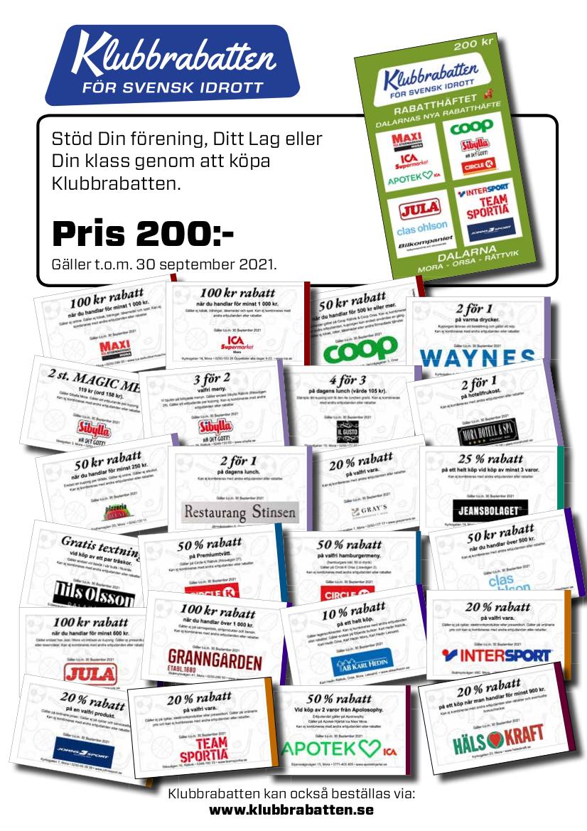 Reklamblad Dalarna Norr_VT2021