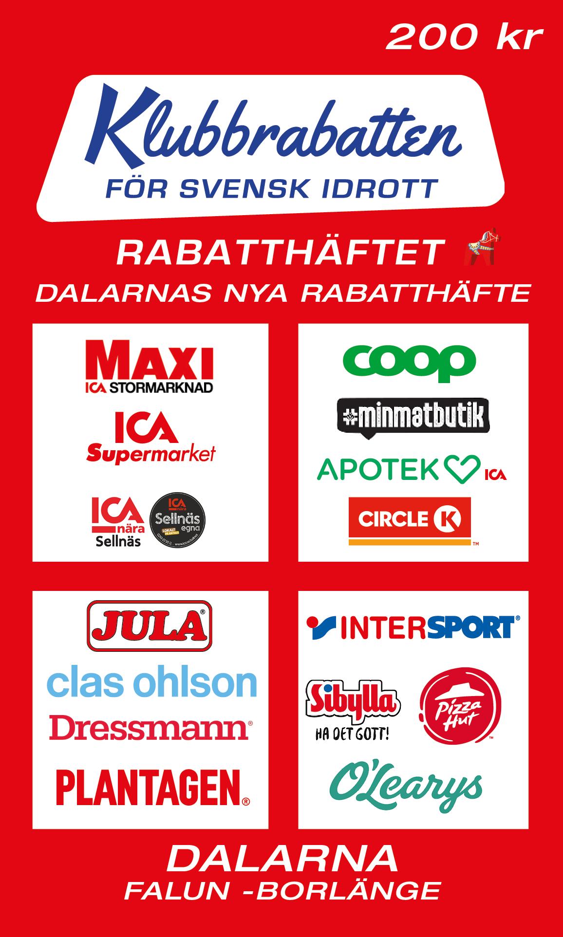 Omslag Dalarna Syd HT 2021