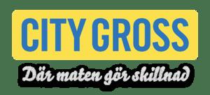 citygross-samarbetspartner